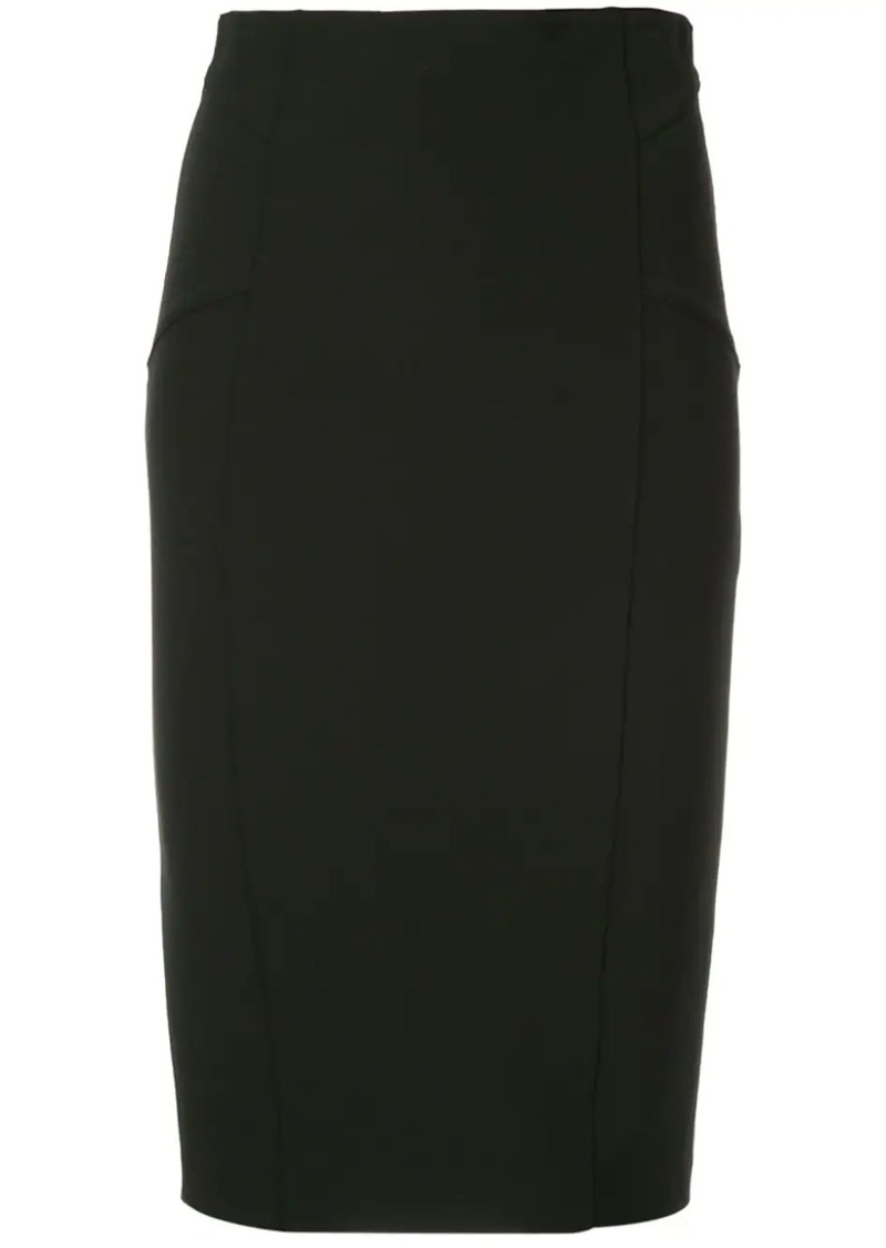 Veronica Beard Vail skirt