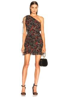 Veronica Beard Ballard Dress
