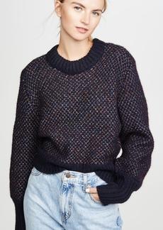 Veronica Beard Beckia Sweater