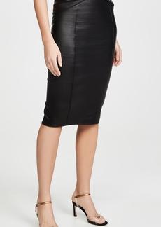 Veronica Beard Carlyn Skirt