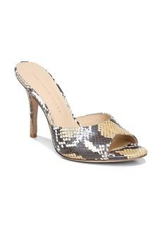 Veronica Beard Corie Slide Sandal (Women)
