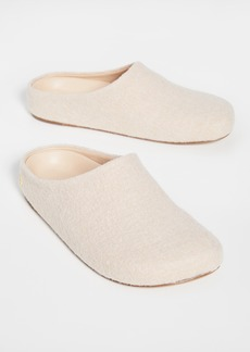Veronica Beard Fenella Slippers