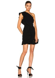 Veronica Beard Kingston Dress