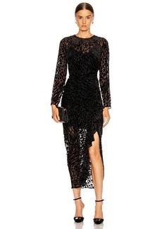 Veronica Beard Lala Dress