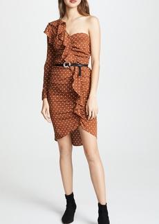 Veronica Beard Leona Dress