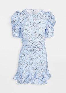 Veronica Beard Lila Dress