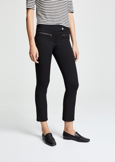 Veronica Beard Metro Pants