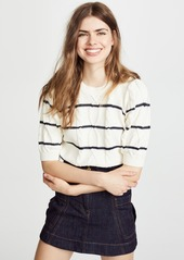 Veronica Beard Moss Sweater