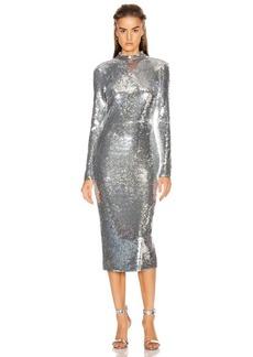 Veronica Beard Nila Dress