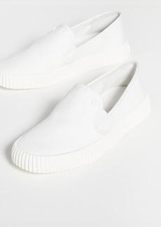 Veronica Beard Panelle Sneakers