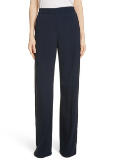 Veronica Beard Russo Track Pants