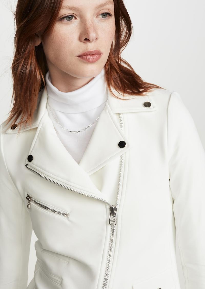 Veronica Beard Scuba Hadley Jacket