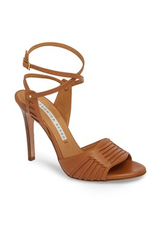 Veronica Beard Shae Sandal (Women)