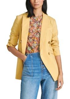 Women's Veronica Beard Nisha Jacket
