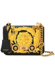 Versace baroque shoulder bag