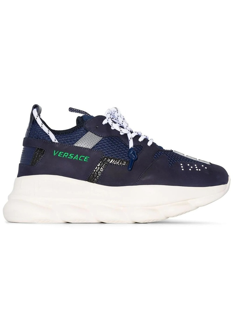 Versace Chain Reaction 2 sneakers