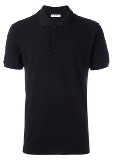 Versace classic polo shirt