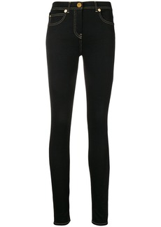 Versace classic skinny jeans