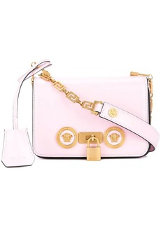 Versace crossbody mini bag