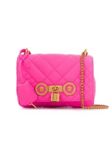 Versace Icon mini bag