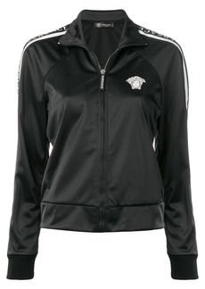 'Versace Gym' jacket