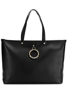 Versace medium tote bag