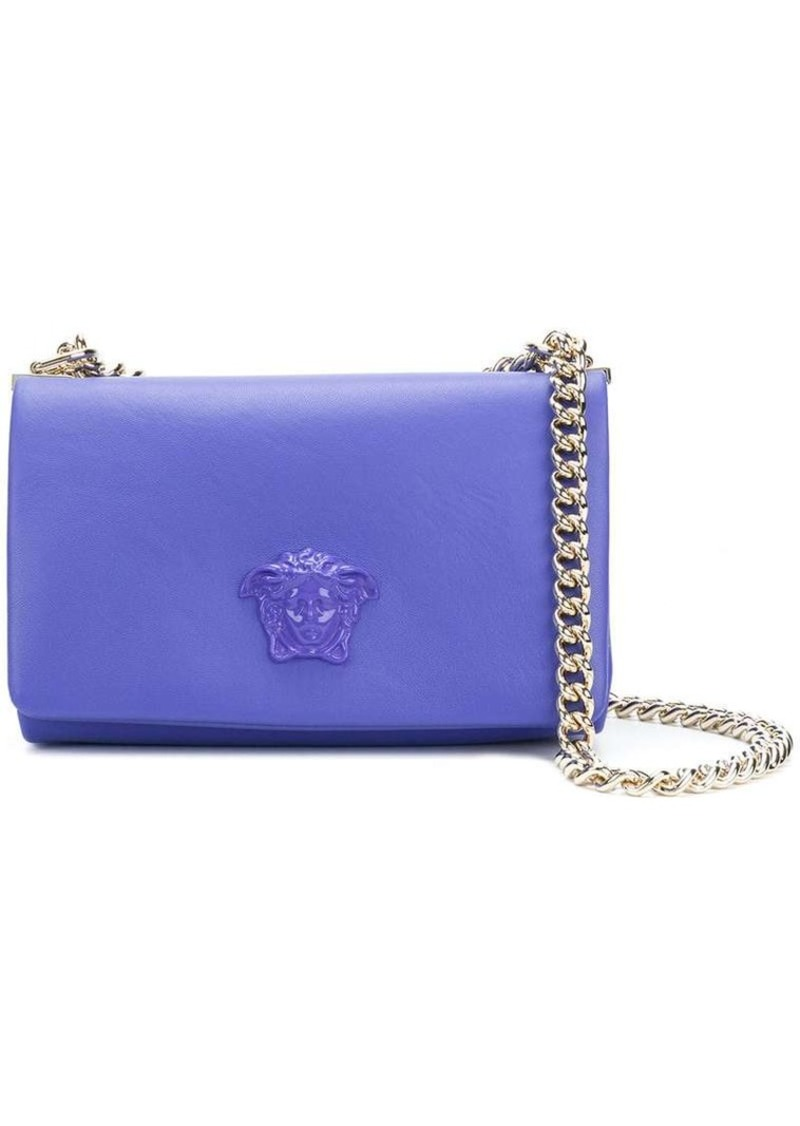 aaf08e5d0cd Versace Medusa clutch | Handbags