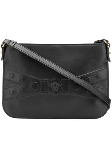 Versace Medusa crossbody bag