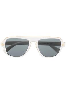 Versace Medusa Retro Charm sunglasses