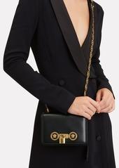Versace Medusa Small Icon Bag