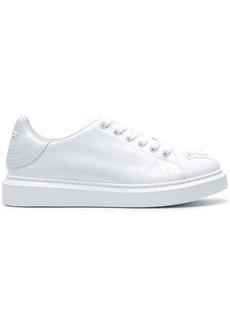 Versace Nyx low top sneaker