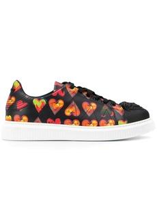 Versace Nyx sneakers