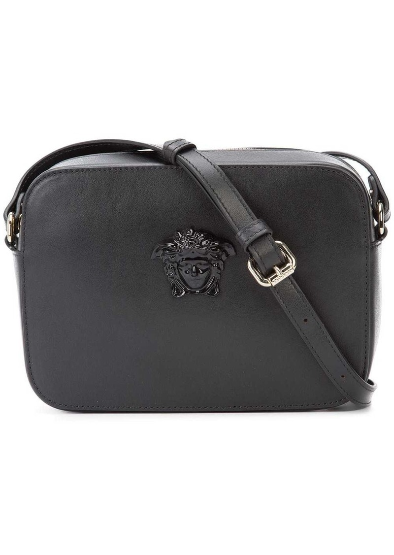 Versace Palazzo Medusa shoulder bag