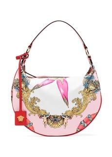 Versace Rodeo Pop shoulder bag