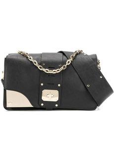Versace Stardvst shoulder bag