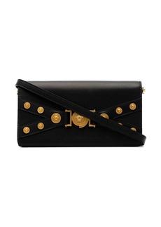 Versace Tribute clutch bag