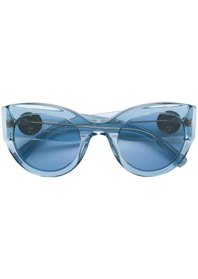 Versace Tribute sunglasses