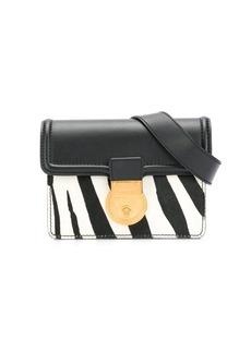 Versace V-Adiona belt bag