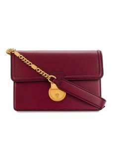 Versace V-Adiona shoulder bag