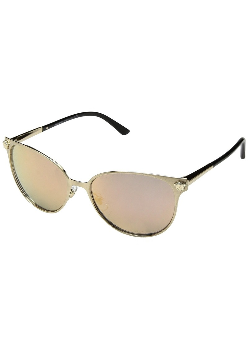1be10a9779dd Versace VE2168 | Sunglasses