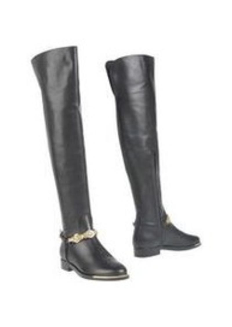 28f6f89685c Versace VERSACE - Boots