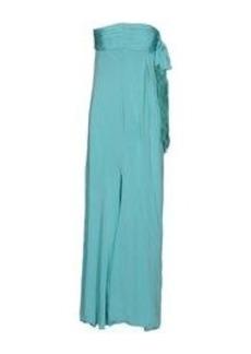 VERSACE - Formal dress