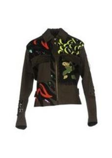 VERSACE - Jacket