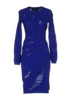 VERSACE - Party dress
