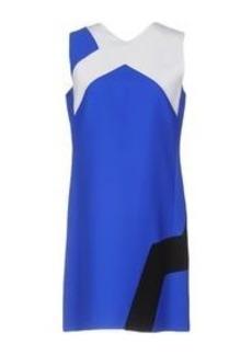 VERSACE - Short dress