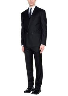VERSACE - Suits