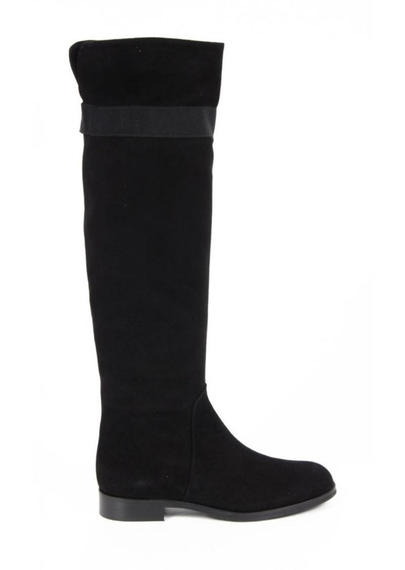 VERSACE 19.69 ITALIA Ladies Boots