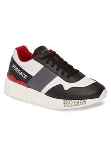 Versace Achilles Classic Sneaker (Men)