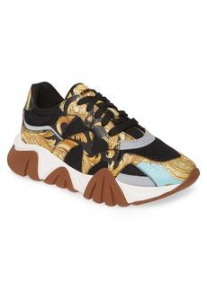 Versace Achilles Sneaker (Men)