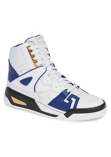 Versace Atlas High Top Sneaker (Men)